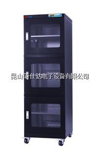 电子干燥箱品牌 RSD-730BF