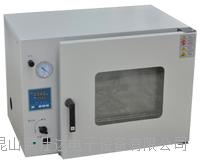 真空干燥箱 RSD-020Z