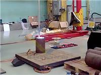 深孔堆焊設備 HM-L2400TS