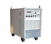 焊接电源 HM-650A