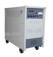 堆焊电源 HM-1200