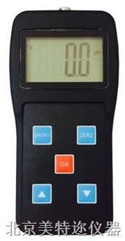 北京KY6001數顯便攜式手持漆膜測厚儀 KY6001/6002