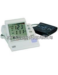 BP-106 上臂式自动血压计价格 北京美特迩环保亿万彩票 批发零售