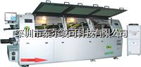 TL-WS350LF-PC-N3系列電腦無鉛波峰焊錫機(氮氣)波峰焊設備 TL-WS350LF-PC-N3
