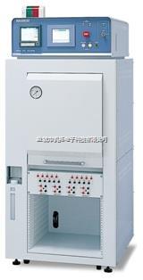 PC-422R8系列(单箱体)