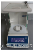 反向电流过载测试系统 BR-PV-RCO