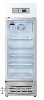 haier 2-8摄氏度医用冷藏箱 HYC-198