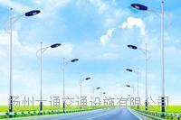 太陽能庭院燈1