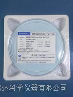 东洋ADVANTEC混合纤维素滤膜A100A142C   A100A142C