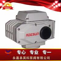 電動執行器yz-10(免支架)