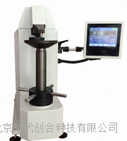 CHR3100数显表面洛氏硬度计(凸鼻子) CHR3100