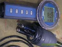 Quanta多參數水質監測儀