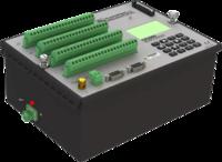 CR3000數據采集器