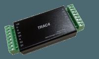 TRAC4低頻交流信號轉換模塊