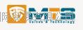 MTS应用于乐天堂fun88备用网址太阳能热发电行业的控制阀