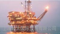 FluvalAPI 6D 通过性闸阀,API 6D 用于石油和天然气行业的 全口径旋启式止回阀