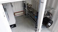 AOP高级氧化系统