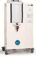 E.W 次氯酸盐**液生产紧凑型设备