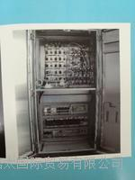 rotech气体控制柜