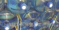 奥宗尼亚水族馆/水产养殖业瓶装水应用