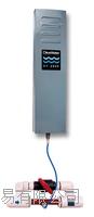 Clearwater APEX 顶点系列臭氧发生器 APEX 1 1克每小时