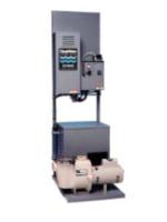Clearwater 滑座系列臭氧发生器 CD 15/O2