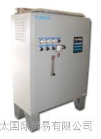 Clearwater 用于橱柜的臭氧发生器 CD 6000HD 60克每小时