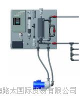 Clearwater 中电面板安置(PM)臭氧系统 CIP800PM
