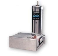 Clearwater紫外线臭氧系统 UV-275 0.1克每小时