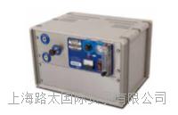 美国太平洋用于工业行业的LAB系列臭氧发生器