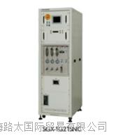 住友臭氧超纯水发生器 SGX-1G215NC