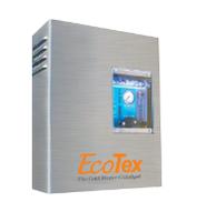 ClearWater 净水产品洗衣系列臭氧发生器 ECO3 12克每小时