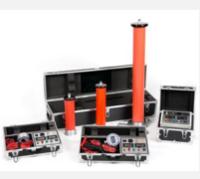 ZGF-60KV/2mA高頻直流高壓發生器