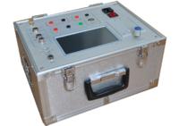 HDGK-8B 高壓開關機械特性測試儀