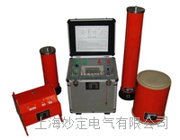 TPJXZ串聯諧振耐壓檢測裝置