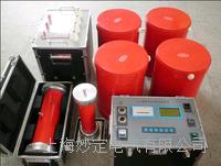 KD-3000串聯諧振耐壓檢測裝置
