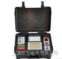 MD110電力變壓器互感器消磁儀