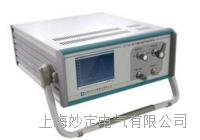 HDSP-500SF6氣體純度檢測儀