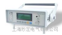 HDSP-500SF6氣體純度測試儀
