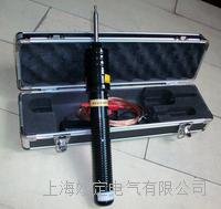 Z-V型棒型放電計數測試儀
