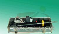 YBL-IV抗干擾氧化鋅避雷器特性測試儀