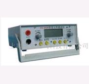 FC-2GB放電管測試儀