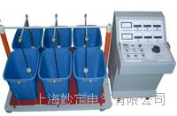 YTM-III型絕緣靴(手套)實驗機
