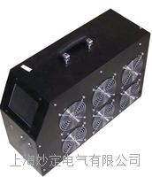MD3985智能蓄電池充放電一體機