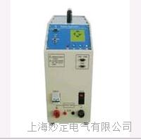 SN24/20 SN12/50 SN12/100蓄電池負載測試儀