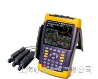 HDGC3520數字化電能表校驗儀