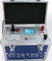 MD100/MD200型回路電阻測試儀