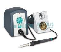 QUICK-3103智能無鉛焊台