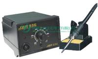 JZR-936ESD恒溫焊台 JZR-936ESD