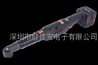 TORERO充電式離合器式彎頭起子  LTV-18SC-15--LTV-18SC-35